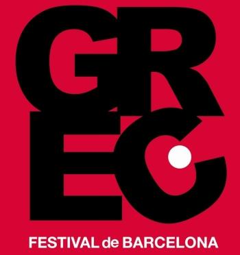 The Grec: The Festival of Barcelona